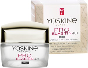 Yoskine Classic