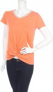 Bluzka Universal Thread w stylu casual