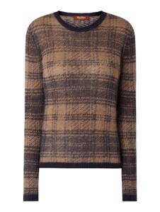 Sweter MaxMara Studio