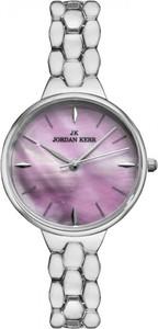 Jordan Kerr FLORIA L125
