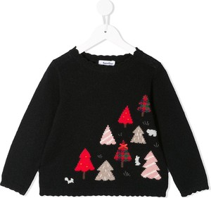 Sweter Familiar