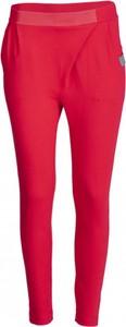 Spodnie Look made with love z dresówki