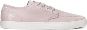 Timberland Union Wharf Derby Sneaker Tb0A1Xcne021