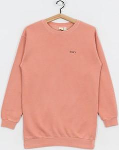 Bluza Roxy