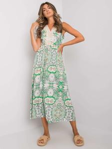 Sukienka ITALY MODA