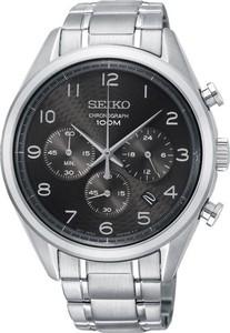 Zegarek Seiko SSB295P1 Classic DOSTAWA 48H FVAT23%