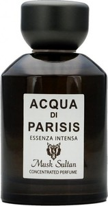 Reyane Tradition, Acqua Di Parisis Essenza Intensa Musk Sultan, woda perfumowana, spray, 100 ml