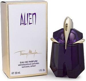 Perfumy Thierry Mugler