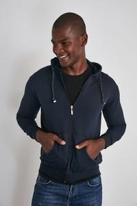 Bluza Trendyol w stylu casual