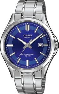 Casio Collection Men MTS-100D-2AVEF