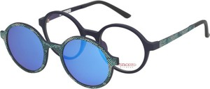 Okulary Korekcyjne Solano CL 50018 E