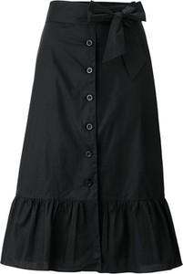 Spódnica Heine w stylu casual midi