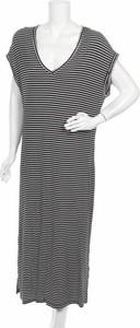 Sukienka Little Lies z krótkim rękawem w stylu casual