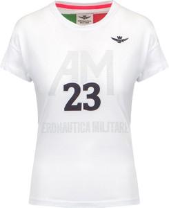 Bluzka Aeronautica Militare