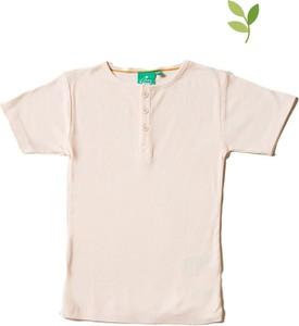 Odzież niemowlęca Little Green Radicals