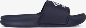 Granatowe buty letnie męskie Umbro