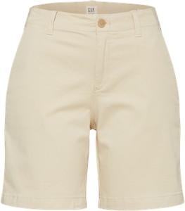 Gap spodnie