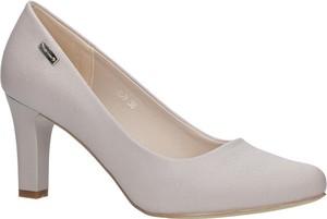 Buty ślubne Na Słupku Stylowo I Modnie Z Allani