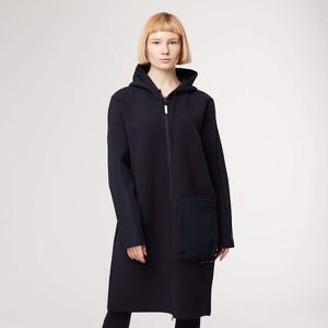 06d63f55e bluzy nike meskie - stylowo i modnie z Allani