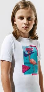 Koszulka dziecięca Nike dla chłopców