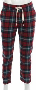 Piżama Abercrombie & Fitch
