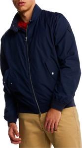 Kurtka Gant w stylu casual