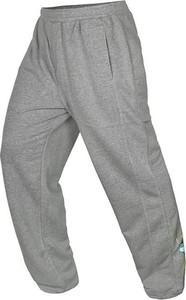 Spodnie sportowe Feel J z dresówki