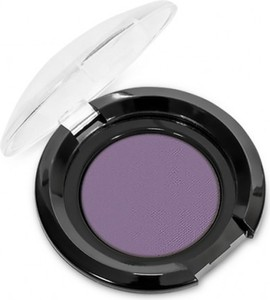 AFFECT Cosmetics, Colour Attack, cień matowy, m-0087