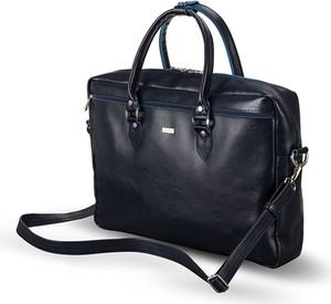 913aed4fe9fe0 damskie torby na laptopa - stylowo i modnie z Allani