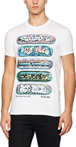 T-shirt zoo york