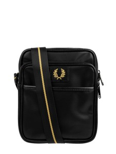 Torba Fred Perry