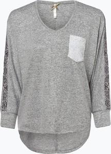 f892b7d394e0a5 swetry damskie z cekinami - stylowo i modnie z Allani
