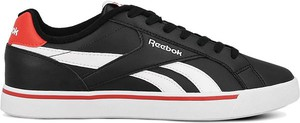 Reebok Fitness Buty Royal Complete 2LL Reebok (black/red/white)