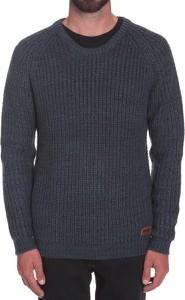 Sweter Maravilla Boutique z wełny w stylu casual