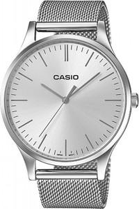Casio LTP-E140D-7AEF DOSTAWA 48H FVAT23%
