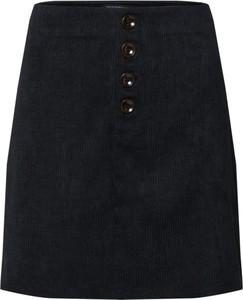 Czarna spódnica Fashion Union