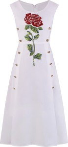 Sukienka POLSKA