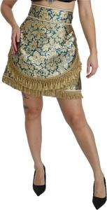 Spódnica Dolce & Gabbana