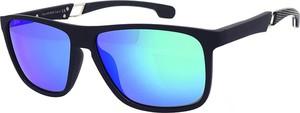 Okulary przeciwsłoneczne polaryzacyjne Horizon 08