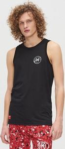 koszulki z nadrukami bajek stylowo i modnie z Allani