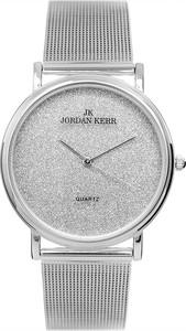 Jordan Kerr C3129AUX/3 FORINA zegarek damski