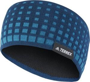 Opaska adidas Terrex BR1771
