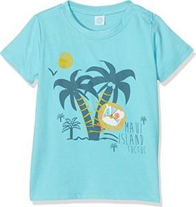 Koszulka dziecięca Tuc Tuc