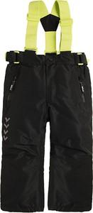 3ab74d9ac spodnie narciarskie 4f 8000 - stylowo i modnie z Allani