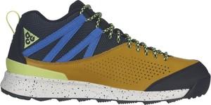 Buty trekkingowe Nike w sportowym stylu