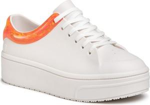 Sneakersy Melissa