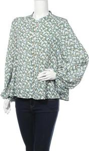 Koszula Lindex w stylu casual
