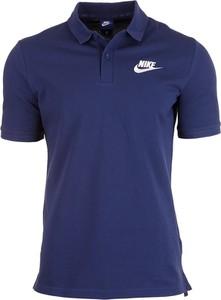 Koszulka polo Nike