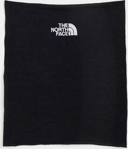 Czarny szal męski The North Face