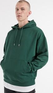Zielona bluza Asos